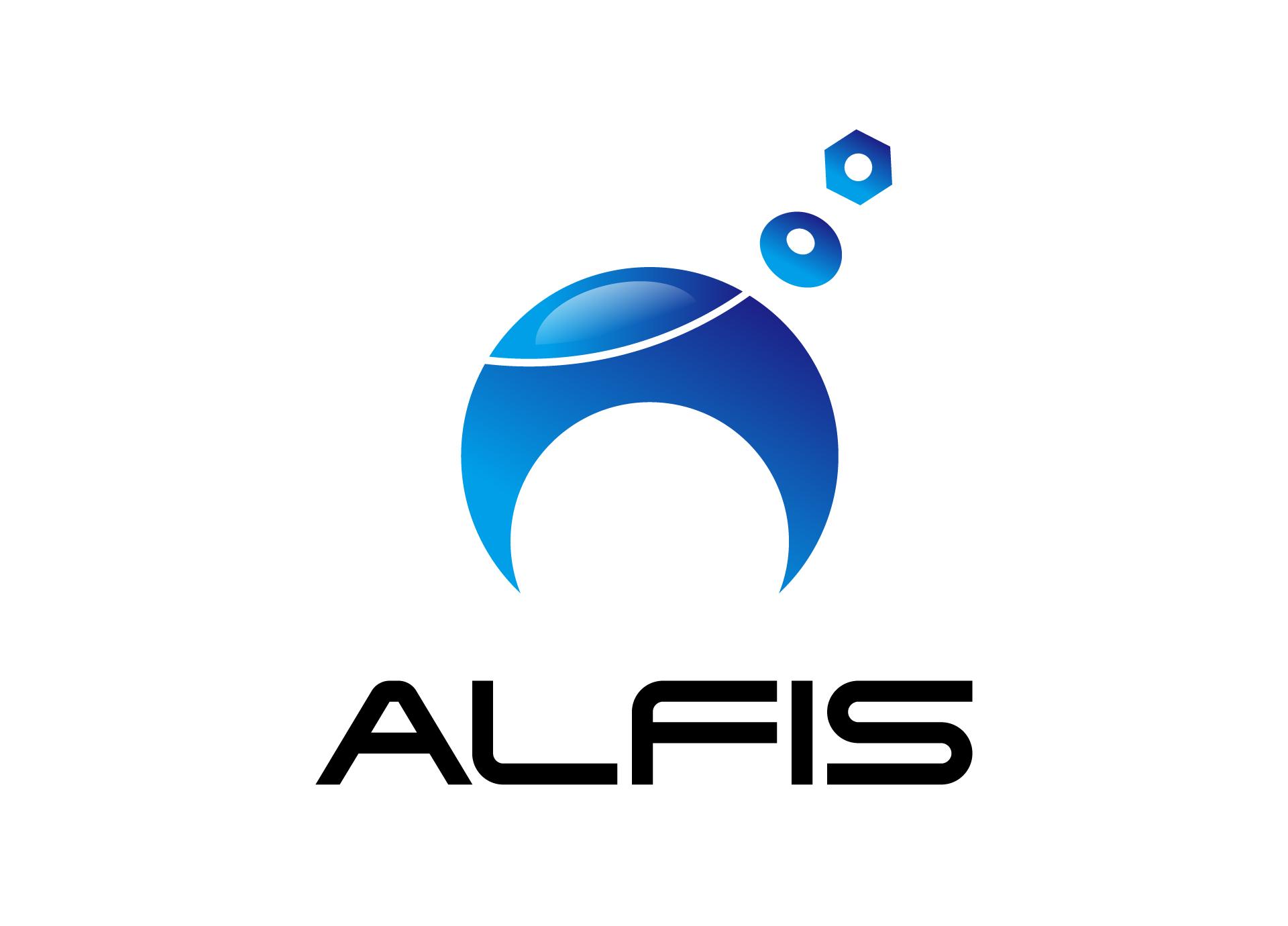 ALFISの特長